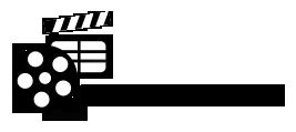 Filmes Portugueses - Cinema Português