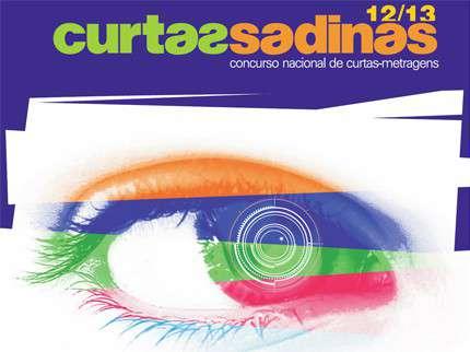Concurso Curtas Sadinas