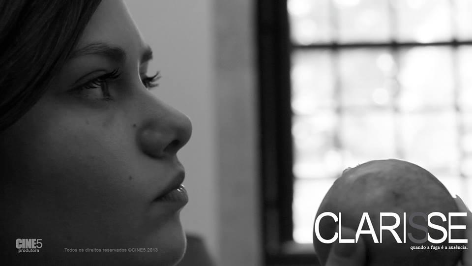 Curta Clarisse