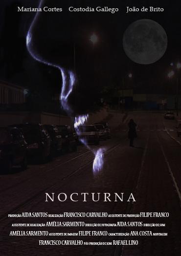 nocturna