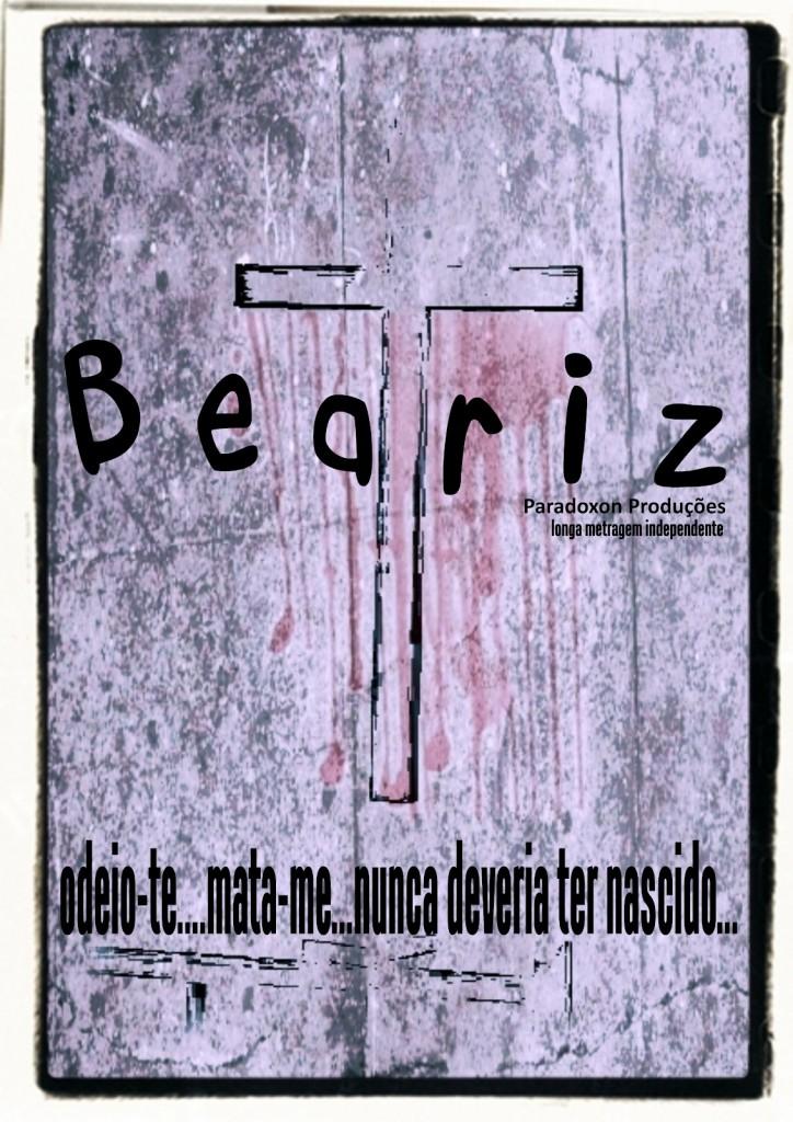Poster do filme Beatriz
