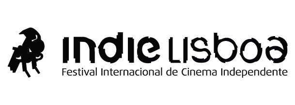 Indie Lisboa 2013